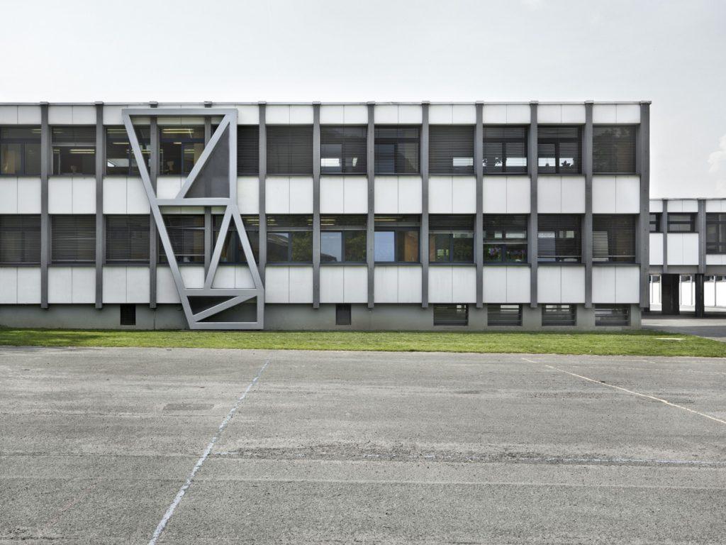 Collège de l europe à monthey kurmann cretton